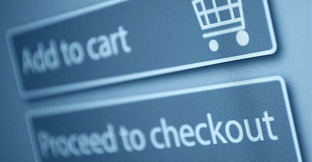 The Tech for Luddites Online Shopping Guide