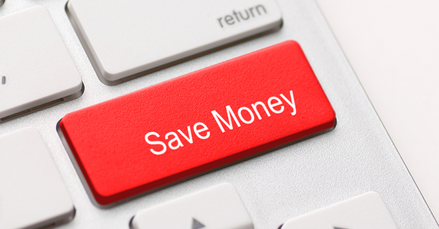Tips to Save Money When Shopping Online