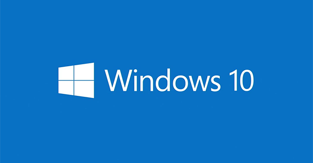 Windows 10: Change the Default Programs for Opening Files